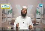 قصة الشريعة الإسلامية ( 26/11/2012) محمود شعبان