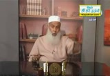 القصصالذىأشتملتعليهسورةالكهف(26/11/2012)شريعتناغايتنا