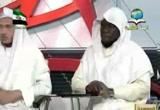 الدرس9_عناصرالاتصال(2/12/2012)مهاراتالتواصلالاجتماعي