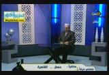 قراءة سورة النساء من الاية  152 ( 30/11/2012 ) علمنى حرف