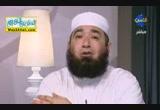 مصر الامل ( 1/12/2012 ) فضفضة
