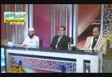 مليونية الشريعة والشرعية  ( 30/11/2012 ) في ميزان القرآن والسنة