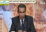 وكر لنشر التشيع في الدقي( 29/11/2012 ) عين على التشيع
