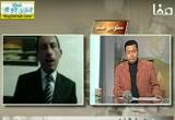 أهمية دعم وتحرير الأحواز لماذا هذا التجاهل العربي( 29/11/2012)أحوازنا