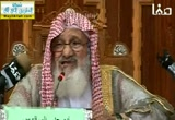 محاكم المذهب الجعفري-الولايه التامه عندهم(  1/12/2012)الأزهر ضد التشيع
