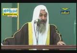 العشرة الاوائل من ذى الحجة ( 30/11/2012 ) خطبة الجمعة