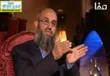 تاريخ المدينة المنوره(  29/11/2012 )صور من التراث الإسلامي