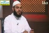 لماذا يصرخ الشيعه في عاشوراء-(  30/11/2012 )التوحيد