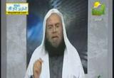 صلاح الدنيا والآخرة(2-12-2012)خير الكلام