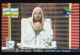 لقد بلغ الزبد الربا ( 30/11/2012 ) فضفض مع الشيخ
