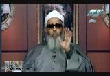 الرأيالعاموالشريعةالإسلامية(3/12/2012)البرهان