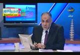 الدعوه الى الاطاحة بالرئيس مرسى والاطاحة بالدستور ( 3/12/2012 ) مصر الجديدة