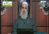 مخططات لهدم الشريعة وتدمير الاسلام(4-12-2012)واحة العقيدة