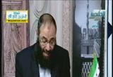 الوضع اصيح خطيرا في سوريا(3-12-2012)نزيف الشام