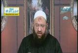 الحياة السياسية في مصر(3-12-2012)منتدي الخليجية
