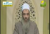 فتاوى(4-12-2012)فتاوي الرحمة