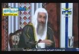 الحاكم ما له وما عليه ( 3/12/2012 ) قذائف الحق