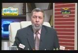 الحاكم والدولة الاسلامية ( 3/12/2012 ) شواهد الحق