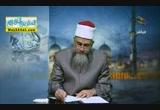 فتاوىالناس(6/12/2012)