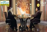 طقوس عاشوراء عقلا ً لا شرعاً( 2/3/2012)حملة عاشوراء