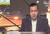 الزحف إلى دمشق -الجيش الحر(3/12/2012  )مرصد الأحداث
