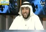 بشرى لأهل التوحيد-( 5/12/2012)كسر الصنم