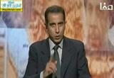 مؤتمر الصحوة في إيران(  6/12/20122 )عين على التشيع