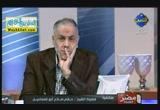 حلقة رائعة عن الوضع الحالى فى مصر مع د/حسام عقل ، ومداخلات مع كبار المشايخ ( 7/12/2012 ) مصر الجديدة