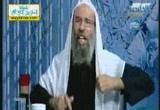 حولالمشهدالسياسيفيمصر(7-12-2012)نقطةتحول