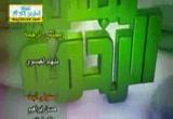 حول احداث قضر الاتحادية الجزء الثاني(6-12-2012)مجلس الرحمة