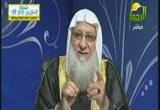 زمن الفتن يميز الطيب من الخبيث(5-12-2012)نساء بيت النبوة