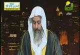 قصة نبي الله يوسف9(6-12-2012) قصص الأنبياء