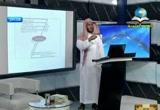 الدرس10_قضايامهمةفيالتعاملمعالناس(8/12/2012)مهاراتالتواصلالاجتماعي
