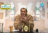 أقسام الحديث(  3/12/2012  )شرح البيقونية