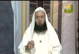 فتاوى الرحمة (21/10/2012)
