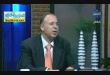الوضع الراهن والدماء المصرية المسالة ( 7/12/2012 ) الدرع