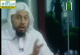 31- أثر الإحتلال البريطاني في نشر الموبقات في مصر( 9/12/2012)صفحات من التاريخ الحديث