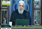 حول الدستور المصري(11-12-2012)واحة العقيدة