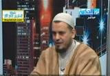 أحداث مصر والسلف الصالح(10/12/2012)لقاء خاص