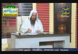 فضفضةحولالواقعالمعاصر(8/12/2012)فضفضة