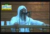 جزاء الطاعات ( 7/12/2012 ) خطبة الجمعة
