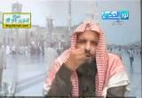 والسابقون السابقون-من هم وكيف تكون منهم(1/12/2012) برنامج صلاح الأمه