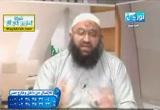الدستور -ومميزات الشريعه الإسلامية( 30/11/2012)شريعتنا غايتنا