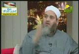 مصير المخطط المصرى (8/12/2012) لقاء مفتوح