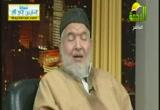 حول الدستور المصري(11-12-2012)مجلس شوري العلماء