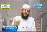 كل الأمم تهزم عدا الأمة الإسلامية (10/12/2012) قصة الشريعة