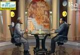 ماذا يريد الشيعة من أمة الإسلام(  9/12/2012)حملة عاشوراء