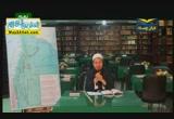 فتح دمشق ( 11/12/2012 ) روائع التاريخ