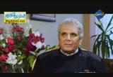 لقاء كامل مع صبحى صالح بخصوص التعدى عليه و موقفه من الواقع المعاصر ( 12/12/2012 ) لقاء خاص