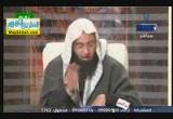 فضفضة حول الواقع المعاصر ( 10/12/2012 ) فضفضة